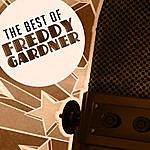 Freddy Gardner The Best Of Freddy Gardner