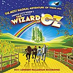 Andrew Lloyd Webber Andrew Lloyd Webber's New Production Of The Wizard Of Oz