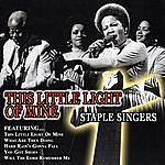 The Staple Singers This Little Light Of Mine