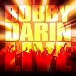 Bobby Darin Live