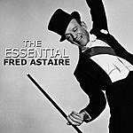 Fred Astaire Let's Face The Music & Dance