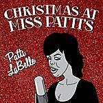 Patti LaBelle Christmas At Miss Patti's