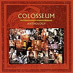 Colosseum Anthology