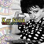 Kay Starr Wheel Of Fortune The Best Of Kay Starr