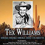 Tex Williams Smoke Smoke Smoke That Cigarette