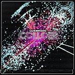 Sam Roberts Collider (International Version)