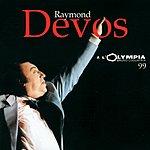 Raymond Devos Olympia 99
