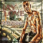 Jay Love Go Stupid - Single