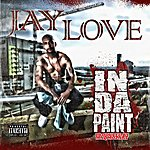 Jay Love In Da Paint - Single