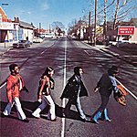 Booker T. & The MG's Mclemore Avenue [Stax Remasters]