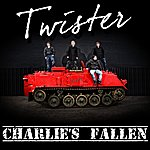 Twister Charlie's Fallen