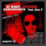 DJ Wady This Side That Side (Carlos Jimenez Soulfreak Remix)