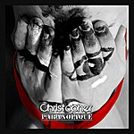 Christopher Paranoiaque