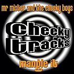 Mr. Mister Mangle It (Single)
