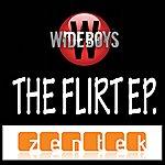 Wideboys Flirt Ep
