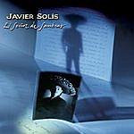 Javier Solís Javier Solis / El Señor De Sombras / 30 Aniversario