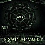 Cashis The Vault