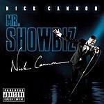Nick Cannon Mr. Showbiz