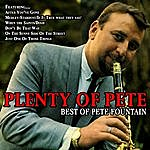 Pete Fountain Plenty Of Pete The Best Of Pete Fountain