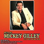 Mickey Gilley Just Out Of Reach The Best Of Mickey Gilley