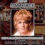 Sammi Smith Help Me Make It Through The Night - The Best Of Sammi Smith