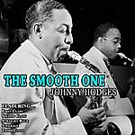 Johnny Hodges The Smooth One