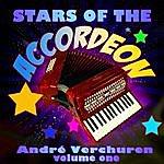 André Verchuren The Star Of The Accordeon Andre Verchuren Vol 1
