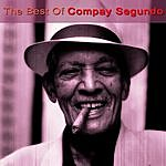 Compay Segundo The Best Compay Segundo
