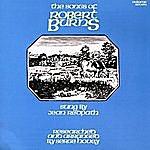 Jean Redpath The Songs Of Robert Burns