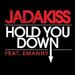 Jadakiss Hold You Down