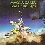Magna Carta Lord Of The Ages