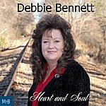 Debbie Bennett Heart And Soul