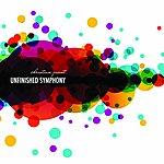 Christian Quast Unfinished Symphony
