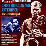 Art Farmer News From Blueport