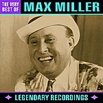 Max Miller The Very Best Of (Remastered)