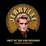 Jerry Lee Lewis Best Of The Sun Sessions (Remastered)