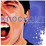 Knockout Searching For Solid Ground