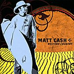 Matt Cash Western Country