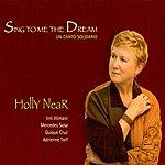 Inti-Illimani Sing To Me The Dream: Un Canto Solidario