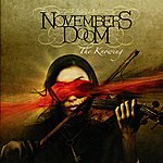 Novembers Doom The Knowing