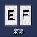 Don P Cloud 9