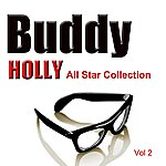 Buddy Holly All Star Collection Vol. 2