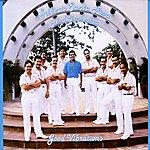 Gilberto Santa Rosa Good Vibrations