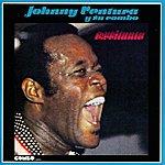 Johnny Ventura Exitante
