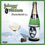 Johnny Ventura Presentando A.. MI Nuevo Cosecha