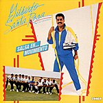 Gilberto Santa Rosa Salsa En... Movimiento