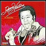 Johnny Ventura El Sueño