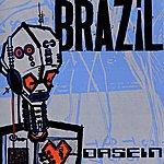 Brazil Daesin