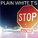 Plain White T's Stop