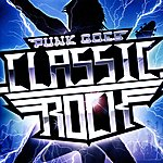 Cover Art: Punk Goes Classic Rock